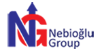 nebioglu_group